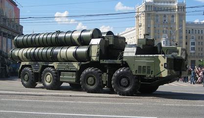 Американци саопштили да их брине намера Москве да Ирану испоручи ракете С-300