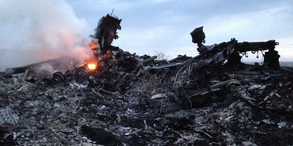 Јост Немилер: Холандска истрага о паду малезијског авиона не изазива поверење
