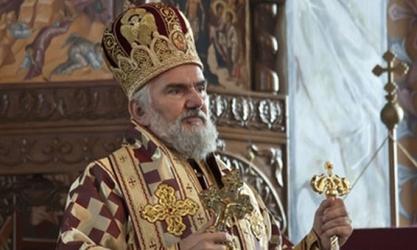 Владика Георгије