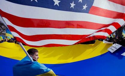 Пораз у Украјини биће крај америчке глобалне хегемоније