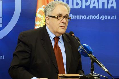 Владимир Костић