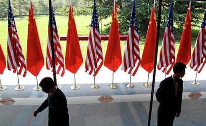 Могућа је и војна конфронтација САД и Кине