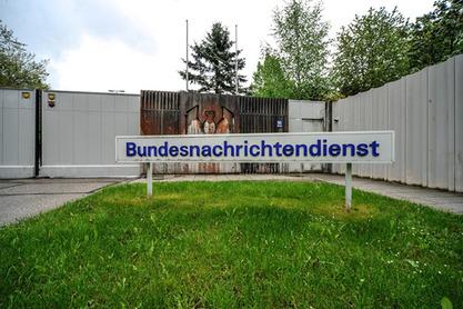 Немачка БНД пружила ЦИА пресудну помоћ при откривању Бин Ладена