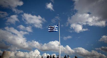 ММФ: Можда ће бити потребан нови отпис дуга Грчкој