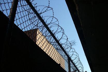 У тучи Шиптара и Пакистанаца у затвору у Атини – два убијена, 8 у тешком стању