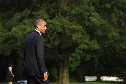 Нобеловац Штиглиц: Обама даје прилику великим корпорацијама да завладају светом