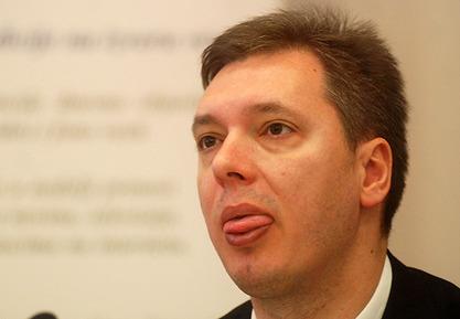 Ипсос: Вучићу не верује 70 одсто Србије, СНС би добио половину гласова оних који изађу на изборе