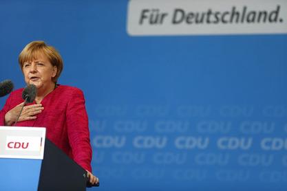 Немачка влада одбија да коментарише вести да је Израел прислушкивао преговоре са Ираном