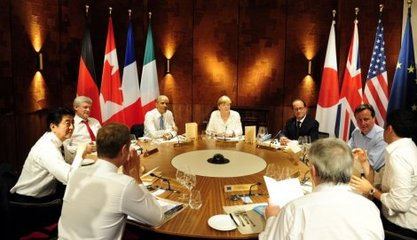 Самит Г-7 у Баварској – јединствено за продужетак санкција против Русије