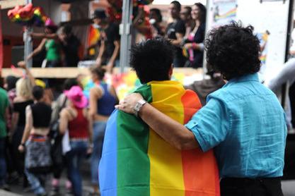 Истополни бракови постали дозвољени у свих 50 америчких држава
