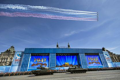 Чатам хаус позива Запад да се спреми за погоршавање односа са Русијом