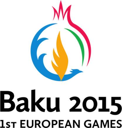 Баку 2015:Туча између украјинских и руских спортиста уочи Европских игара