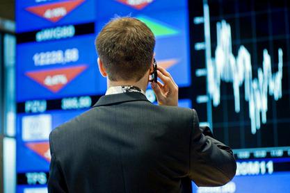 Bloomberg: Европске банке су за два дана на грчкој кризи већ изгубиле 50 милијарди евра