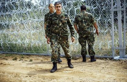 Један Американац погинуо у Бугарској а двојица повређена приликом тестирања муниције