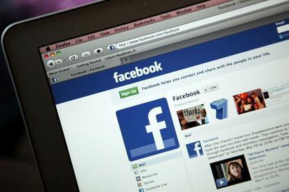 Белгија поднела тужбу против Фејсбука јер прати и оне који код њега немају налог