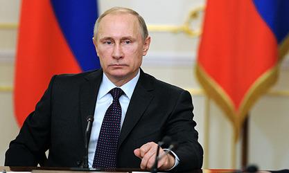 Амерички генерал и војни аналитичар Џек Кин: Владимир Путин је најмоћнији светски вођа