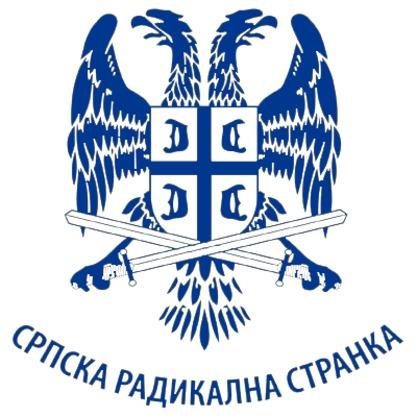СРС: Вето Москве - нови доказ да се Србија мора окренути Русији
