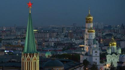 Русија је најопаснија управо када је изолована