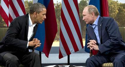 Да би задржали глобално лидерство - Американцима је потребан трећи светски рат
