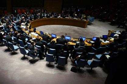 Русија запретила ветом, одложено заседање Савета безбедности УН о Сребреници