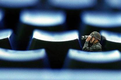 Кинези су на прагу разоткривања шпијунске мреже САД