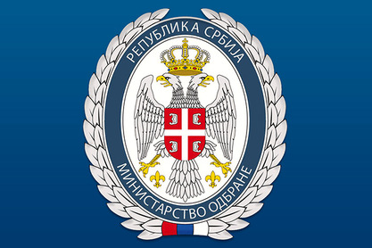 Министарство одбране: Српска војска не учествује у маневрима НАТО на западу Украјине