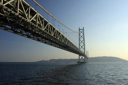Изградња Керчког моста за Крим почиње за 60 дана