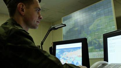 Руска војска добија моћне радаре великог домета