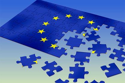 Европска унија ће се распасти до 2022. - из разлога због којих се распао и СССР