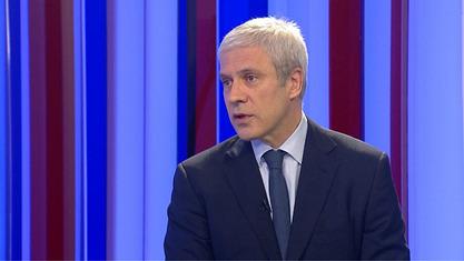 Борис Тадић