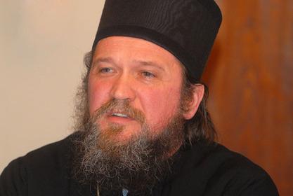 Синод СПЦ суспендовао владику нишког Јована – замењиваће га владика Теодосије