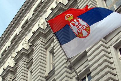 Јавни дуг Србије крајем јануара био 23,21, а крајем јуна је - 24,09 милијарди евра
