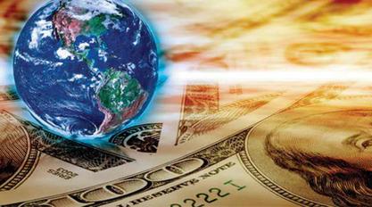Родни Мартин: Запад користи економски тероризам ради достизања економских и војних циљева