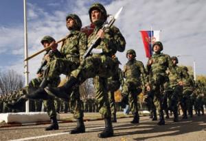 Vojska-Srbije-4