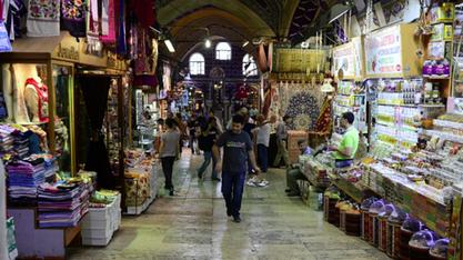 Русија од 1. децембра забрањује увоз меса, млека, воћа и поврћа и одеће из Турске