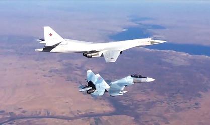 L'Express: Путину ће успех у Сирији донети ратну славу какву је имао Стаљин