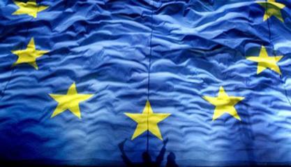 """Италија тражи """"политичку расправу"""" о санкцијама против Русије"""
