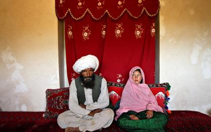 """У Турској трећину свих бракова чине такозвани """"дечији бракови"""""""