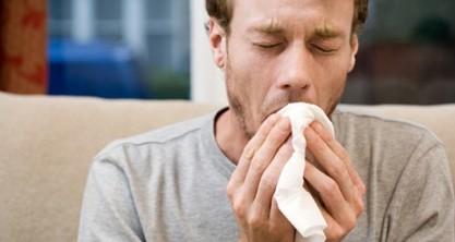 Природни лек против кашља који не морате ни да поједете ни да попијете (Фото: www.fastpaceurgentcare.com)