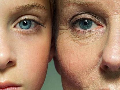 """Телеграф: Америкнци у јануару почињу тестирање """"таблета против старења"""""""