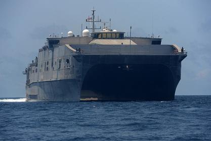 Америчка морнарица троши милионе  долара на поправке нових бродова