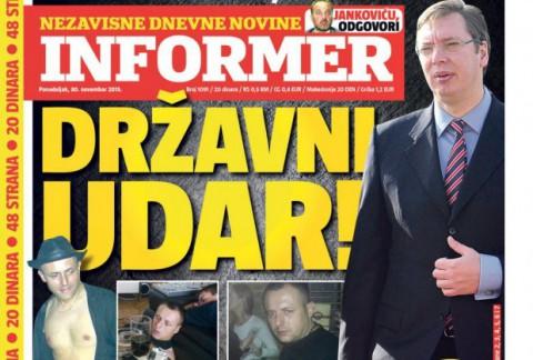 informer-drzavni-udar-1449043556-795623