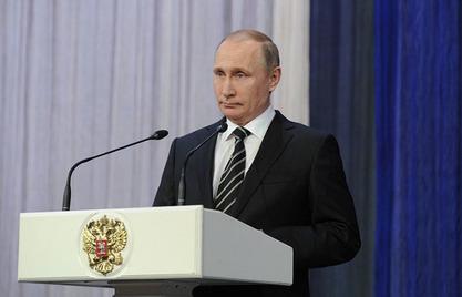 Путин и Обама потврдили прекид ватре и рат против ИД и Џебхат ан-Нусра – до њиховог краја