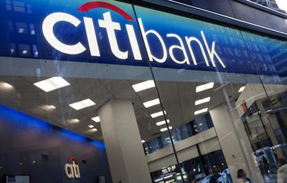 The Wall Street Journal: Вашингтон је забранио банкама САД да купују државне обвезнице Русије