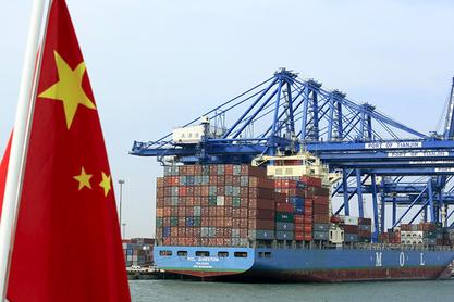 Кинески извоз слабо стартовао 2016. - у јануару у доларима опао за 11,2 одсто