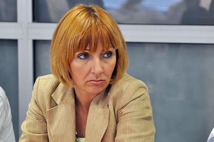 Јелена Милић