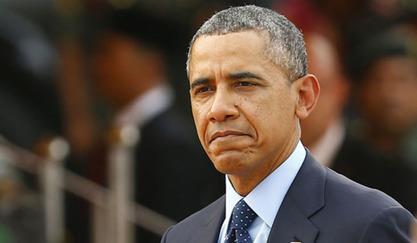 Барак Обама је висок 186 центиметара, а тежак 79,3 килограма.