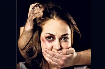 Немачки закон признаје да је жена силована само ако то може да докаже - модрицама