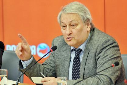 Леонид Решетњиков