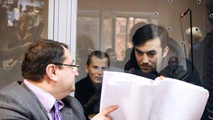 Украјинци ликвидирали адвоката једног од двојице Руса којима се суди у Кијеву